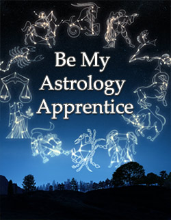 banner be my astrology apprentice
