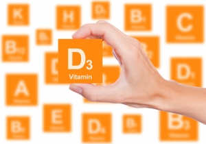 The Link Between Vitamin D Deficiency and Heart Disease