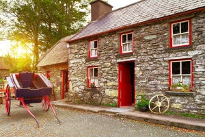 7 Must-Do's While You Are In Ireland