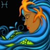 Your Definitive Guide to Venus Retrograde Series ~ Pisces/the 12th House